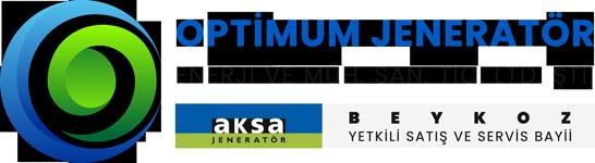 Optimum Jeneratör Enerji Mühendislik | Beykoz Yetkili Satış ve Servis Bayii